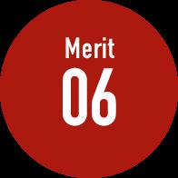 Merit06