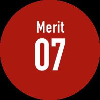 Merit07