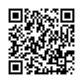 弊社CMOのLINE公式アカウント活用例